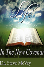 Life in the New Covenant